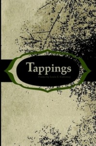 Tappings By Louie E. Galloway
